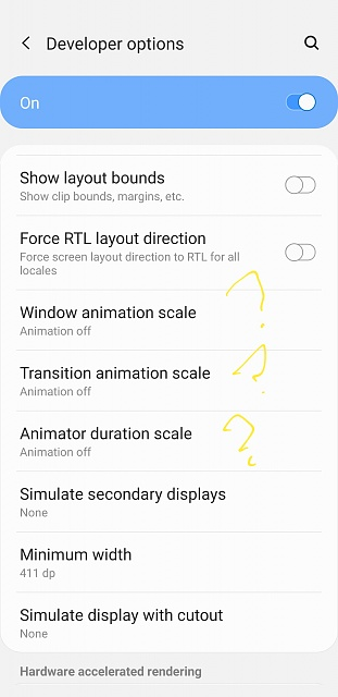 Flickering on the Phone Screen since Android Pie-screenshot_20190809-151006_settings.jpg
