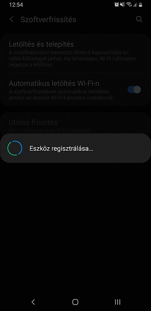 S9+ trying to register phone when trying to search for updates-screenshot_20191011-125427_software-update.jpg