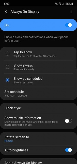 S9 double-tap to wake not available in stock settings?-screenshot_20191115-180327_always-20on-20display.jpeg