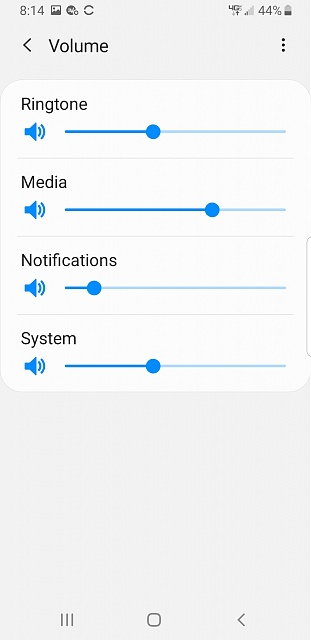 Need much louder notification(s) on receiving texts-screenshot_20191208-201425_settings.jpg