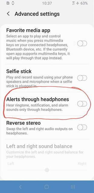 Notification and System Sounds ONLY play through connected Bluetooth device in Pie-screenshot_20200115-103816_sound-20assistant.jpeg
