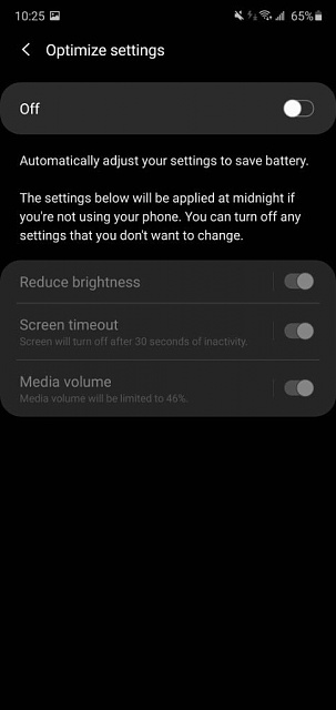S9 volume too low since update.-screenshot_20200706-222537_device-20care.jpeg