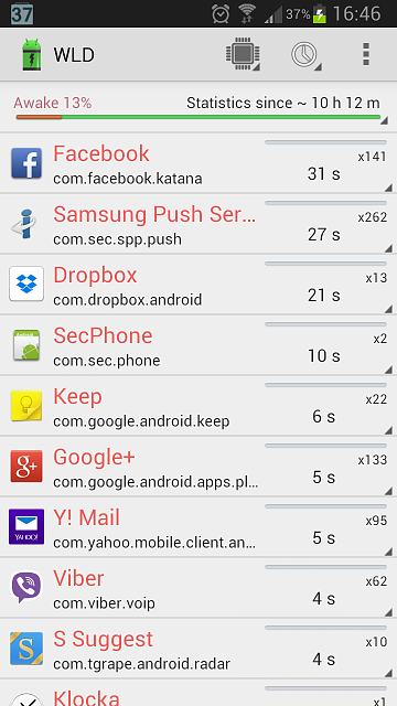 Is the battery life supposed to be this bad.....-2014-01-14-16.46.41.png