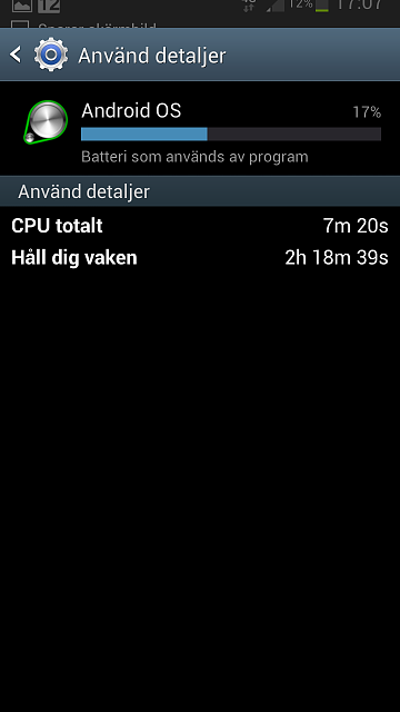 Is the battery life supposed to be this bad.....-2014-01-05-17.07.34.png