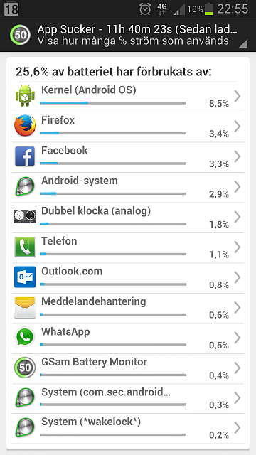 Is the battery life supposed to be this bad.....-2014-01-06-22.55.05.png
