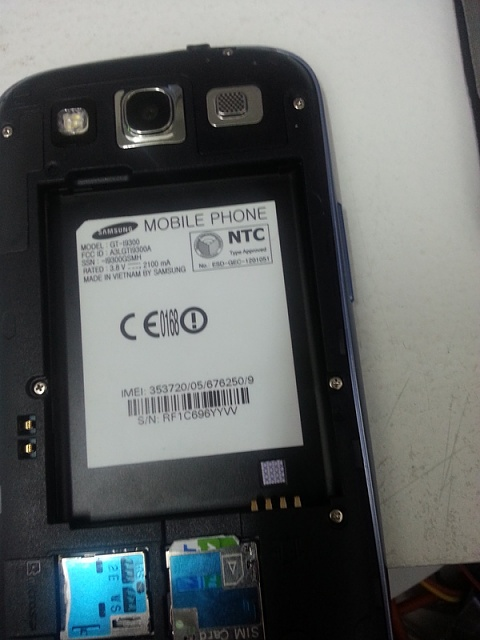 Downgrading-picture009gl.jpg
