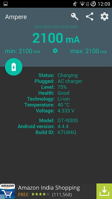Galaxy S3 I9300 - Slow and inefficent charging problem.-uploadfromtaptalk1431881198905.png