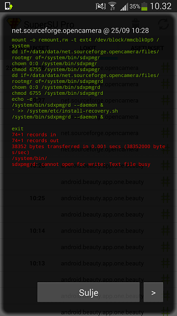 Text file busy?-screenshot_2015-09-25-10-32-51.png