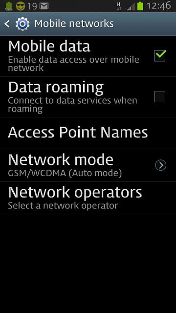 Galaxy S3-I9300 stuck in roaming mode-uploadfromtaptalk1352292424088.jpg