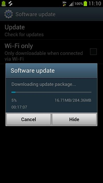 Jelly bean ultra slow!-uploadfromtaptalk1352293927352.jpg