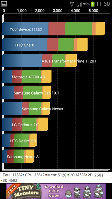 Someone show me overclocked galaxy s3 benchmarks please?-uploadfromtaptalk1352417115184.jpg
