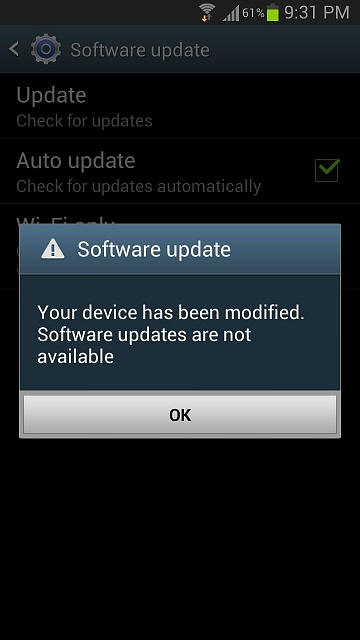 Software update-uploadfromtaptalk1353245589139.jpg