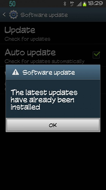 Software update-uploadfromtaptalk1353263442208.jpg