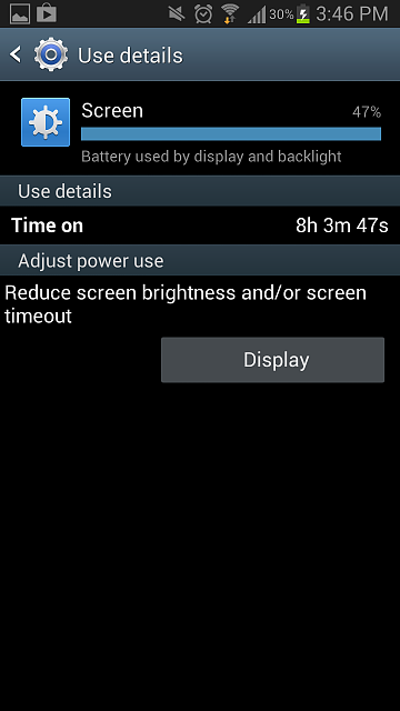 Galaxy S3 battery problems, normal or not?-screenshot_2013-01-07-15-46-47.png