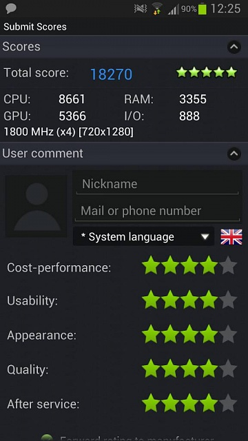 My overclocked benchmarks :)-uploadfromtaptalk1357734360719.jpg