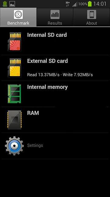 Samsung Galaxy S3 and UHS microSD cards-uploadfromtaptalk1365429393164.jpg