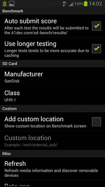 Samsung Galaxy S3 and UHS microSD cards-uploadfromtaptalk1365429426258.jpg