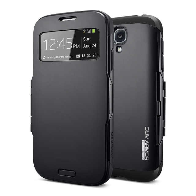 case with front and back protection (like the spigen slim armor view for the s4)?-galaxy_s4_case_slim_armor_view_soul_black_thumb.jpg