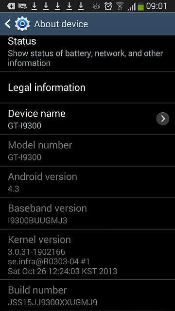 "My SGS3 notifies ""Download complete"" of the same files over and over again after upg-screenshot_2013-11-12-09-01-13.png"