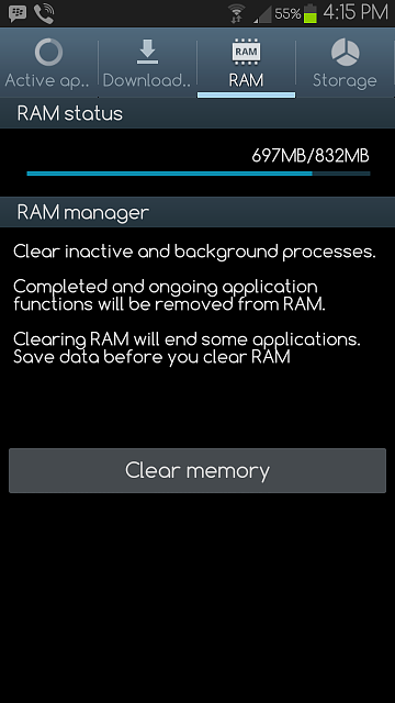 Galaxy S3 is very, very slow-screenshot_2013-12-24-16-15-06.png