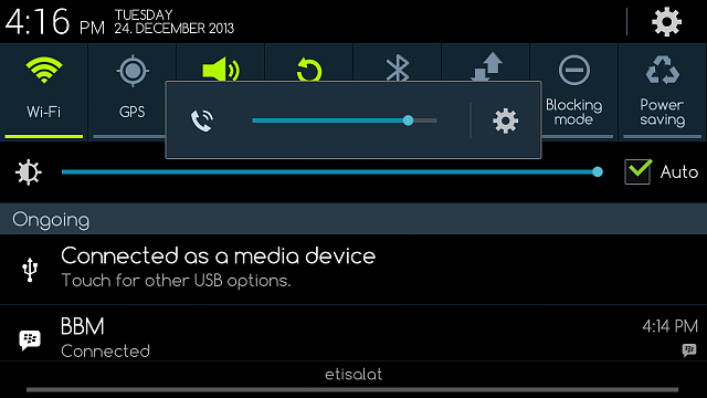 Galaxy S3 is very, very slow-screenshot_2013-12-24-16-16-27.png