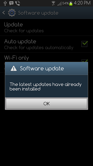 Galaxy S3 is very, very slow-screenshot_2013-12-24-16-20-28.png