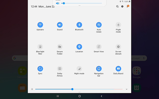 USB connection issues on my Galaxy Tab A 10.1.-screenshot_20200622-124403_one-ui-home.jpg