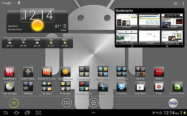 Post your Tab homescreens!-screenshot_2012-10-06-12-14-49.jpg