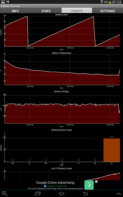 See-saw Battery/Charge Indicator Problem-screenshot_2014-07-13-07-23-30.png