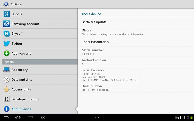 Galaxy Tab 2 10.1 Build Scheme Info-uploadfromtaptalk1357229390210.jpg