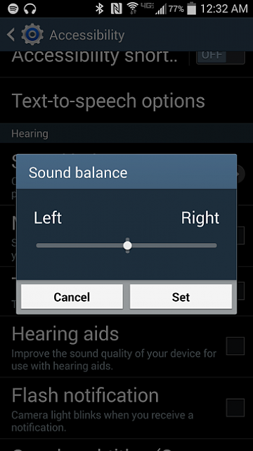 I can only hear audio on one side of earbuds-fix.png