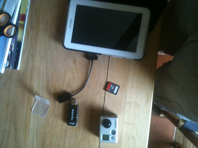 Tablet and GoPro for Travelling-img_0185.jpg