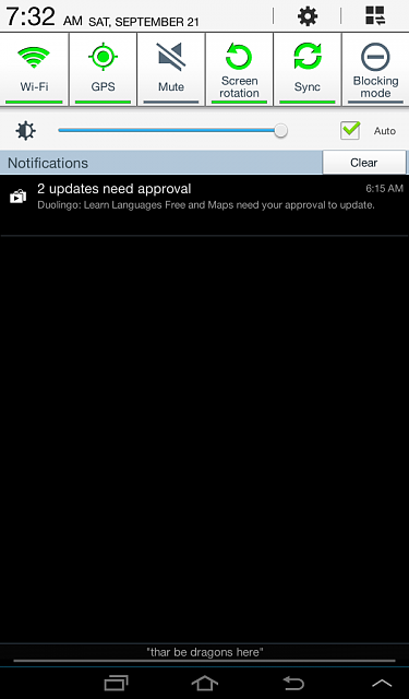 Unhappy with firmware update-screenshot_2013-09-21-07-32-26.png