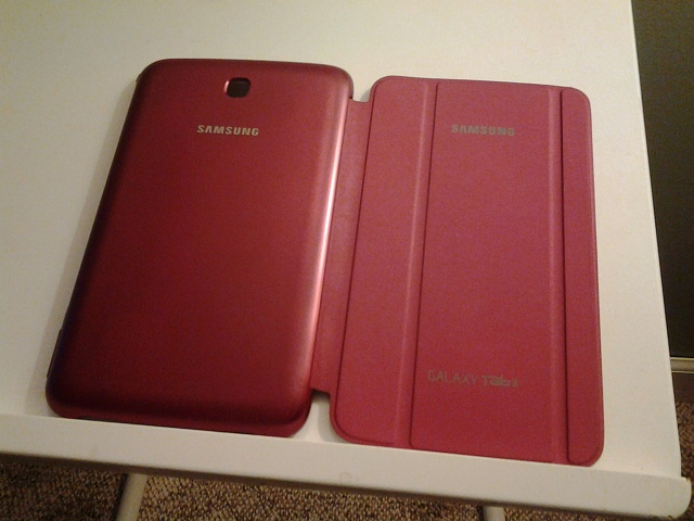 Show your Tab 3 cases!-20140116_163356.jpg