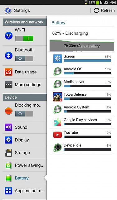 "Is This ""Normal Battery Behavior?""-screenshot_2014-07-19-20-32-36.jpg"
