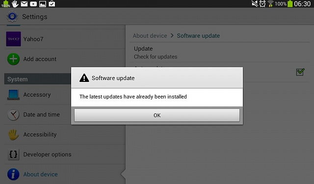 Tab 3 7.0 should be getting update very soon-1411425124420.jpg