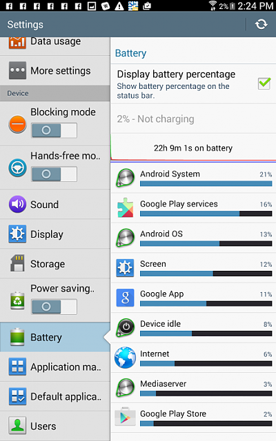 25 minute battery life...easy battery replacement or issue with tablet?-unnamed.png