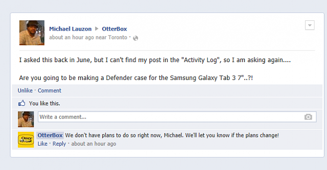I finally found good Tab 3 cases-obcapture.png