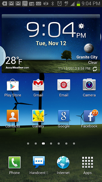 Sprint Galaxy Tab 3 SM-T217S Poor 3g/4g signal reception-screenshot_2013-11-12-21-04-17.png