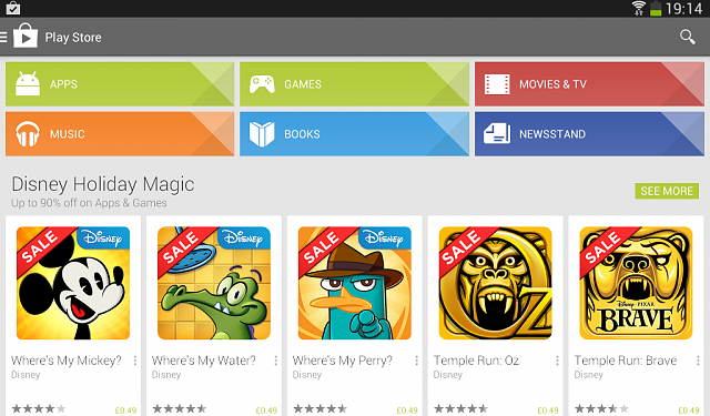 Dont have setting on Play Store page-screenshot_2013-12-25-19-14-51.png
