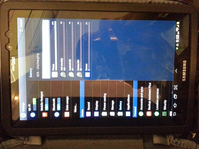Galaxy Tab 7.7 - Why is Phone app using up battery power?-pic-samsung-7.7-tab.jpg