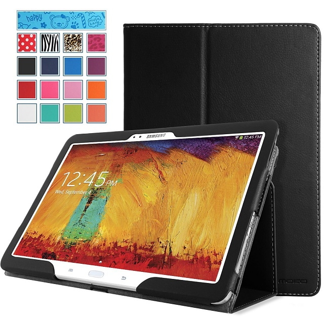 Cases and Screen Protectors for Galaxy Tab Pro 10.1-81-d935dkil._sl1500_.jpg