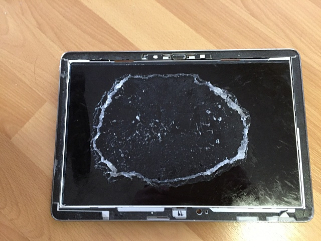 Galaxy Note Pro LCD and digitizer fused or separate?-img_0033.jpg