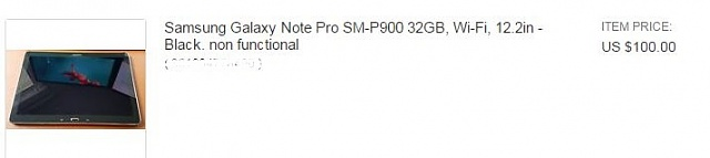 Authorized Samsung Tablet Repair-note-pro.jpg