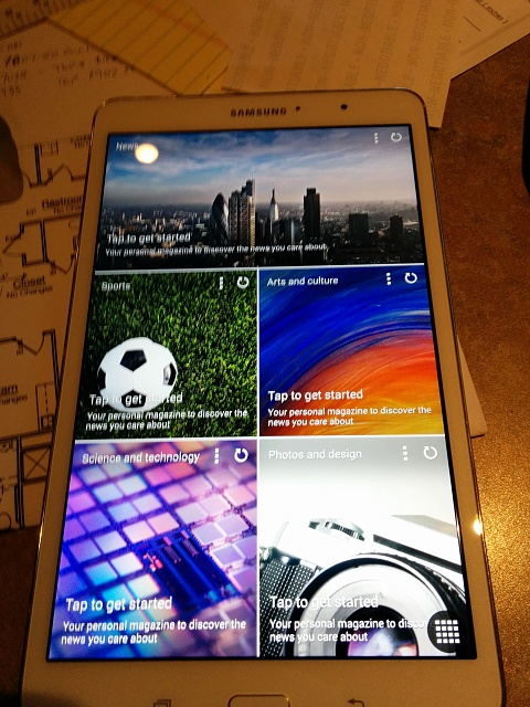 1st impressions and review of the Tab Pro 8.4 Updated 2/14-img_20140213_141256.jpg