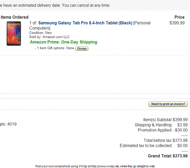 "Anyone else pre-order from Amazon and are now ""backordered""-outtv3h8n7ezbrre7jsc.png"