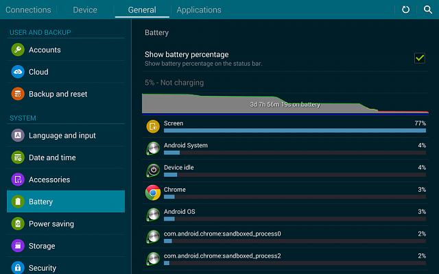 Battery life is pretty good so far-screenshot_2014-07-19-13-30-10.png