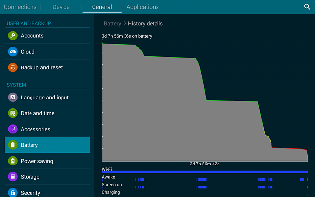Battery life is pretty good so far-screenshot_2014-07-19-13-30-28.png