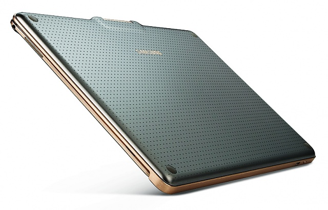 Marshmallow 6 0 coming in April 2016 to the Tab S 10 5