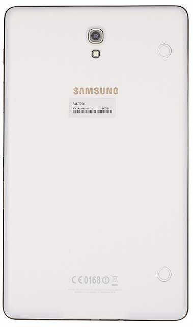 Any of you experienced overheating on your Tab S 8.4? Wi-Fi Only (Exynos Processor)-samsung_galaxy_tab_s_8_4_3.jpg